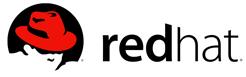 Oprogramowanie Red Hat
