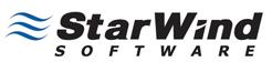 Oprogramowanie StarWind