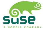 Oprogramowanie SUSE