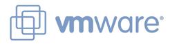 Oprogramowanie VMware